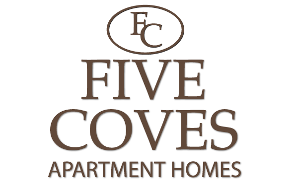Five Coves Apartment Homes